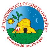 7-й Чемпионат России по рогейну